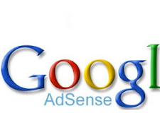 How to increase CTR google adsense value to the maximum?