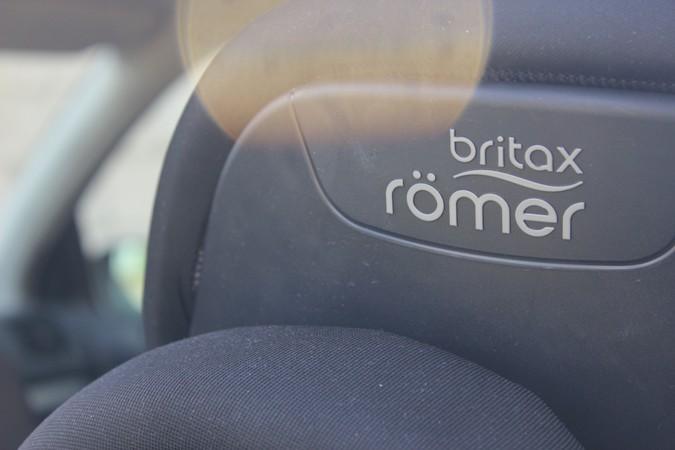 opiniones-review-kidfix-ii-xp-sict-britax-romer
