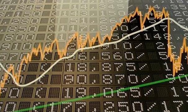 Contoh Masalah Ekonomi di Negara Maju dan Berkembang