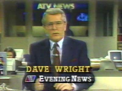 Brian Cormier's Blogtastic World!: Former ATV Evening News