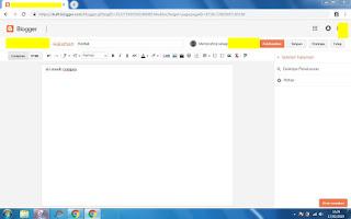 beri-judul-halaman-kontak-blogger