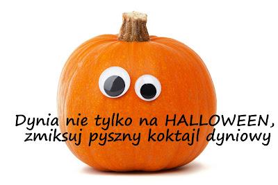 http://zielonekoktajle.blogspot.com/2016/10/dynia-nie-tylko-na-halloween-zmiksuj.html