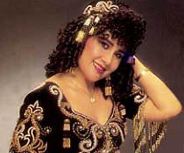 Download lagu Elvi Sukaesih pecah seribu Mp3