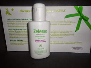zelesse-gel-intimo