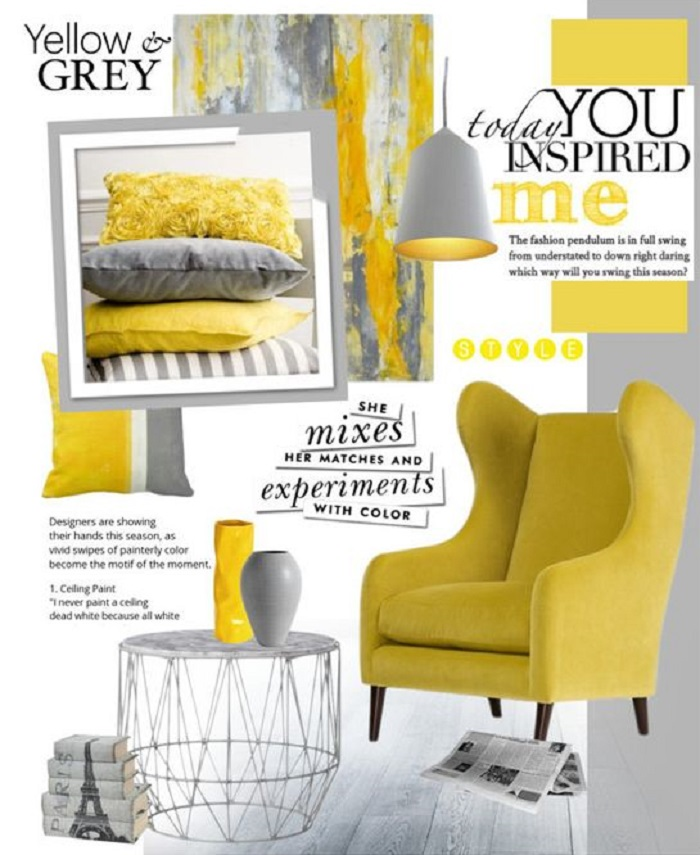 http://www.polyvore.com/yellow_grey/set?.embedder=12089124&.src=share_desktop&.svc=blogger&id=215364758