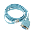 Kabel konsole router cisco