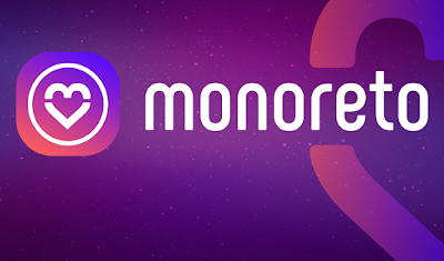 Monoreto - New Generation Social Network