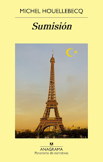 Islam, religión, crítica literaria, Huysmans, Francia