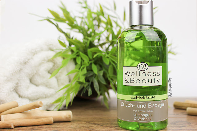 Wellness&Beauty-taufrisch-belebt-Dusch-und-Badegel-mit-exotischem-Lemongras&Verbene