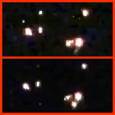 UFO News ~ 8/18/2015 ~ UFO over Buckingham fountain and MORE Base%2C%2Bmoon%2CUFO%2C%2BUFOs%2C%2Bsighting%2C%2Bsightings%2C%2Bparanormal%2C%2Banomaly%2C%2Bmoon%2C%2Bsurface%2C%2Brover%2C%2Bchina%2C%2Brussia%2C%2Bames%2C%2Btech%2C%2Btechnology%2C%2Bgadget%2C%2Bpolitics%2C%2Bnews%2C%2Bsecret%2C%2Bobama%2C%2Bape%2Bart%2Bhead%2Bwow%2C%2BCNN%2Bfield%2Bodd%2Bmississippi%2Bfleet%2BJustin%2Bbieber%2C%2Bgossip%2C%2Bjpg