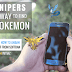 PokeSnipers Review: The Best way to Find RARE Pokemon on Pokemon Go
