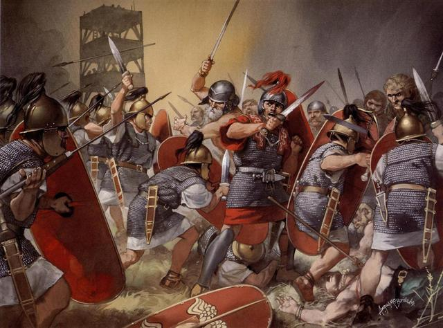 http://4.bp.blogspot.com/-M0yaLKTw-R0/UOrqE8vBK1I/AAAAAAAAAVs/z0LwExbmy3Y/s1600/batalla_de_alesia_legion_romana%255B1%255D.jpg