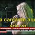 MARIO HART ES HUMILLADO POR LESLIE SHAW CON SU TALENTO PARA LA MÚSICA - VIDEO