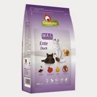 comida para diabetes felina