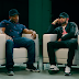 "Eminem Talks Surprise ""Kamikaze"" Release And ""Revival"" Backlash With Sway"