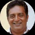 PrakashRajOfficial_image
