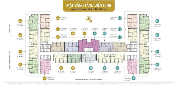 mat-bang-anland-premium