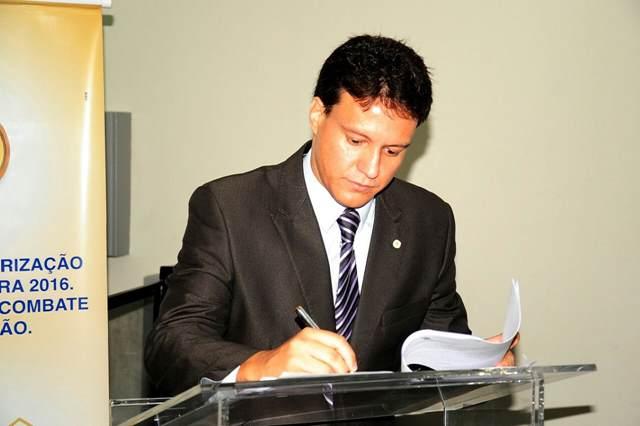 Governo lança concurso Escolas Sustentáveis para estimular ações e projetos de educação ambiental