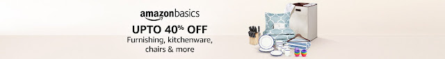 India's Largest Home & Kitchen Store up to discount 50% or more