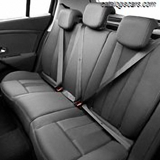 صور سيارة رينو ميجان هاتش باك 2015 - اجمل خلفيات صور عربية رينو ميجان هاتش باك 2015 - Renault Megane Hatchback Photos Renault-Megane_Hatchback_2012_800x600_wallpaper_27.jpg