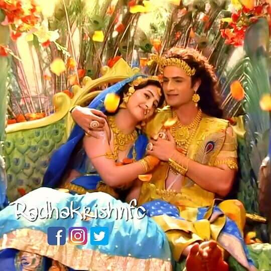 Radha Krishna New Serial Pics Download Vinny Oleo Vegetal Info