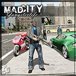 download game mod apk versi terbaru, game mod apk ringan, mod apk clash of