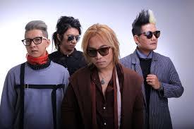 Kunci Gitar [ Lirik ] Lagu J-Rocks - Madu Dan Racun