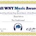 ANNOUNCEMENT: Best Pop-Punk/Pop-Rock Band - The Traditional