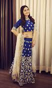 Rashi khanna new dazzling photos-thumbnail-4