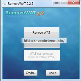 Πως να απενεργοποιήσετε εύκολα το activation των Windows 7 1