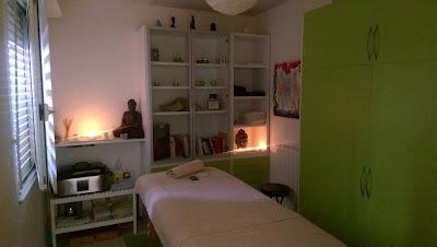 sophrologie bio-énergie relaxation lassage