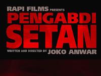 Download Film Pengabdi Setan (2017) BluRay Full Movie