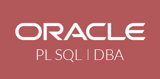 Oracle PL/SQL COUNT, GROUP BY, HAVING, ORDER BY Kullanımı