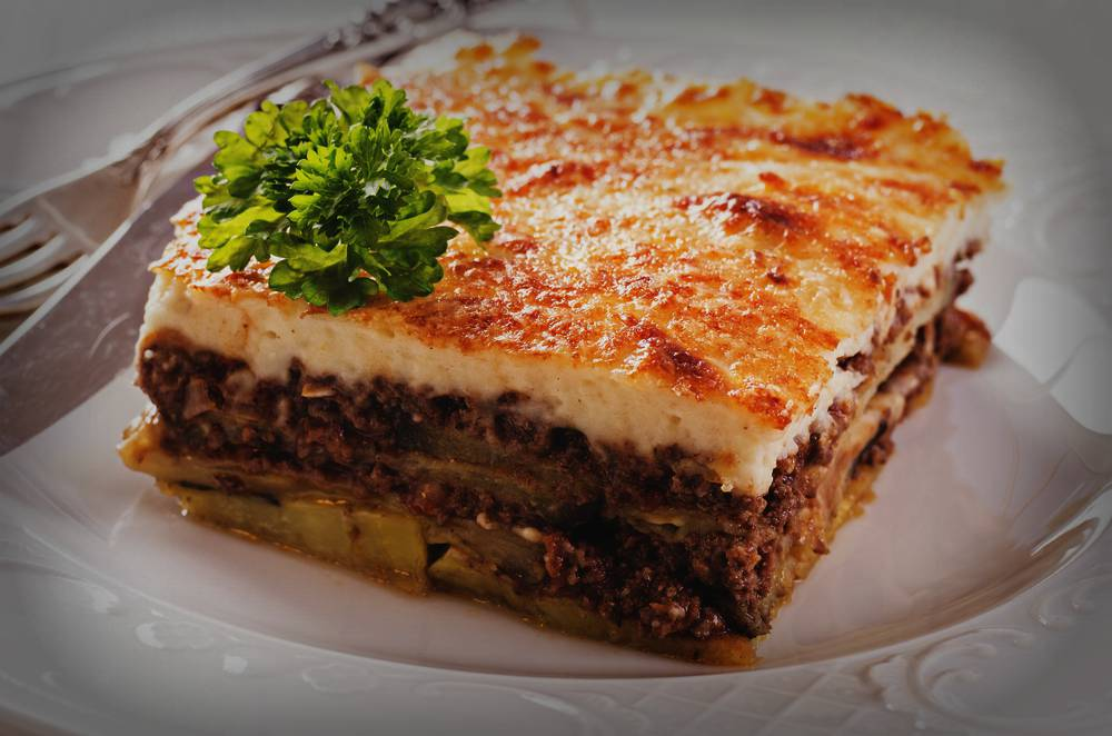 Moussaka-with-Artichokes