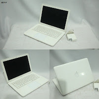 Macbook Unibody 7.1 Mid 2010