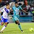 Jaguares culmina participación en Copa MX
