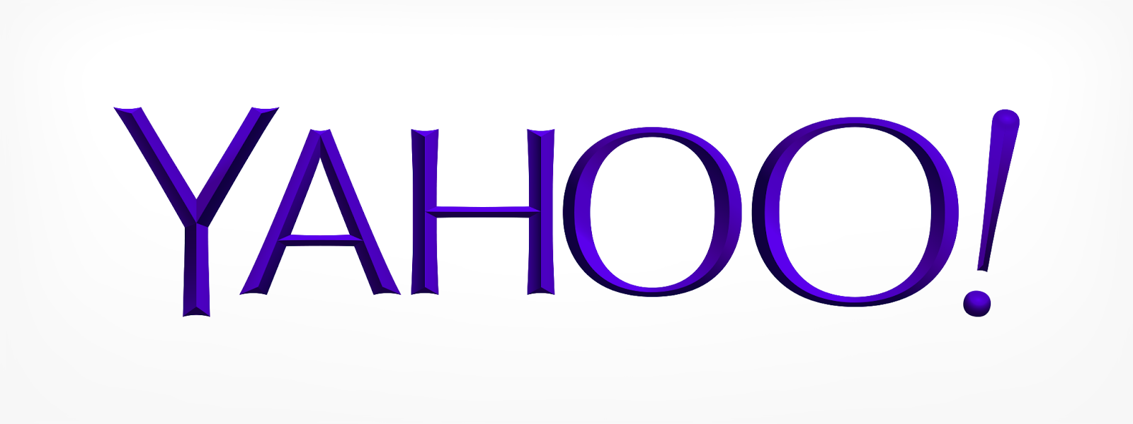Business Ethics Case Analyses Scott Thompson Vs Yahoo Inc