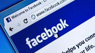 tiết kiệm pin khi tải facebook lite