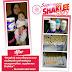 Bengkak Susu Hilang dan Stok Susu Banyak Selepas Amalkan Suplemen Shaklee