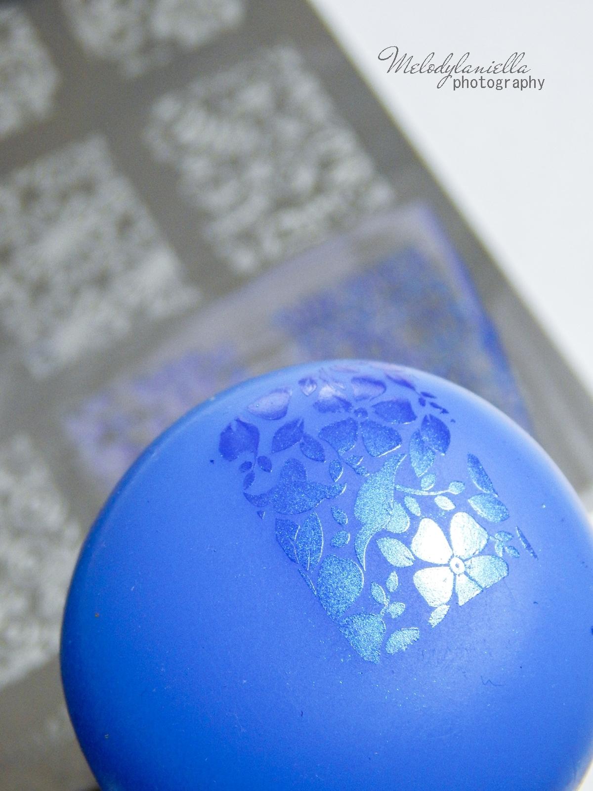 _4 nagłówek stemplowanie paznokci jak stemplować paznokcie produkty płytki lakiery do stemplowania b loves plates