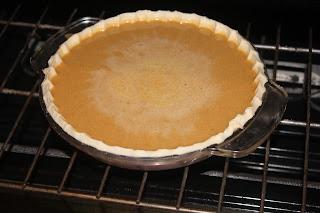 IMG 7720 - Homemade Pie Crust