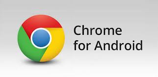تحميل متصفح قوقل كروم للاندرويد مجانا . download google chrome for android free