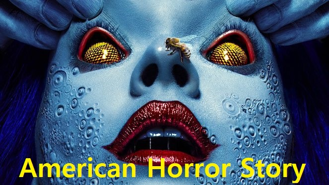 American Horror Story Season 7 Episode 2