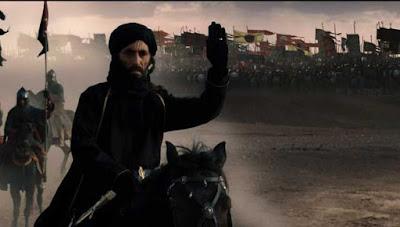 kingdom-of-heaven-perang-salib-versi-islam-perang-salib-perang-salib-adalah-perang-salib-al-ayubi-holy-war-saladin-salahudin-alayubi