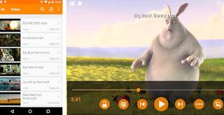App VLC