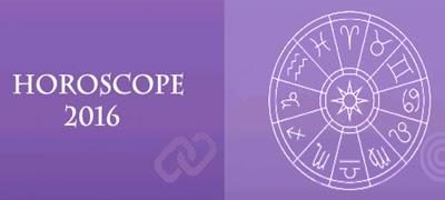 ramalan bintang zodiak tahun 2016