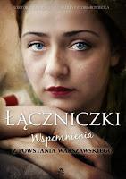 http://www.znak.com.pl/kartoteka,ksiazka,6507,Laczniczki