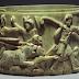 Βυθισμένη πόλη στην Ινδία 9.500 ετών με Ελληνική Γραφή