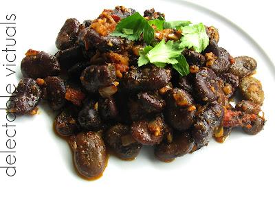 broad bean fava bean scaffata foul mudammes dip moroccan salad