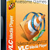 VLC Media Player 2.2.1 Free Download